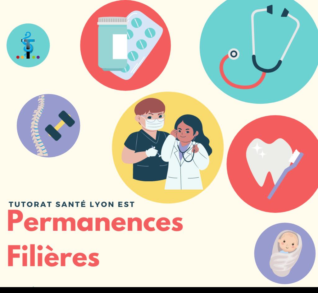 Illustration article Permanences filières